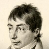 Pierre-Jules DELESPINE