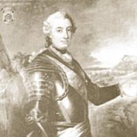 Gaston Pierre DE LEVIS-MIREPOIX