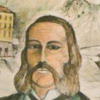 Vincent FOSSAT