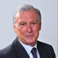Jean-François DELFRAISSY