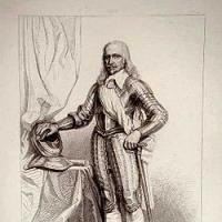 François DE L'HOSPITAL