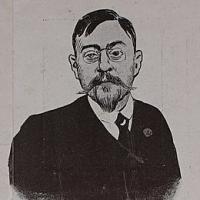 Paul DELMET