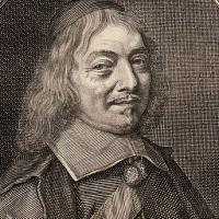 Henri-Auguste DE LOMéNIE