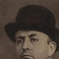 Eugène DELONCLE