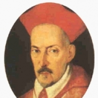 Hugues DE LOUBENS DE VERDALLE