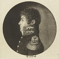 Louis Claude DE SAULCES DE FREYCINET
