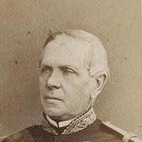 Louis Raymond DE MONTAIGNAC DE CHAUVANCE