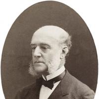 Louis DE MAS LATRIE
