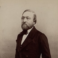 Louis-Charles-Emmanuel de Coëtlogon