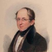 Louis-Philippe DE BOMBELLES