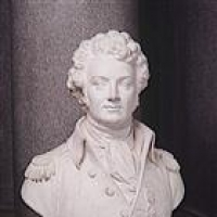 Louis Marc Antoine DE NOAILLES