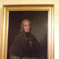 Louis-Mathias DE BARRAL