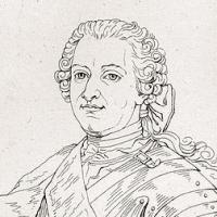 Woldemar DE LOWENDAL