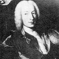 Jean Philippe DE CHESEAUX
