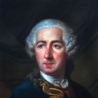Augustin-Joseph DE MAILLY