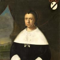 Maria DE LA QUELLERIE
