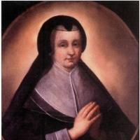 Marie Madeleine DE LA PELTRIE