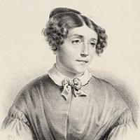 Pauline DUCHAMBGE