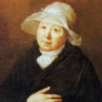 Marie-Thérèse Charlotte de LAMOUROUS