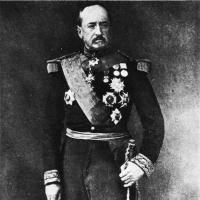 Edmond Charles Edouard DE MARTIMPREY