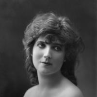 Gina PALERME