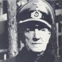 Jean DE MAYOL DE LUPÉ