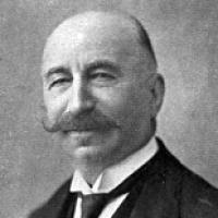 Louis DEMELLIER
