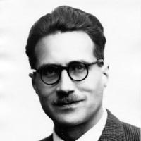 François DE MENTHON