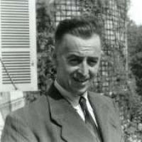 Marcel DEMIA