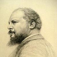 Eugène DEMOLDER