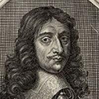 Charles DE MONCHY D'HOCQUINCOURT