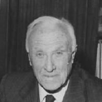 Geoffroy DE MONTALEMBERT