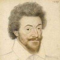 Jean DE MONTLUC DE BALAGNY