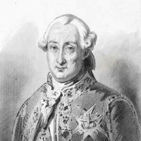 Guy-André-Pierre DE MONTMORENCY-LAVAL