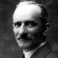 Léonel DE MOUSTIER