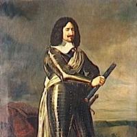 Nicolas DE NEUFVILLE DE VILLEROY