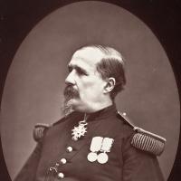 Pierre Philippe DENFERT-ROCHEREAU