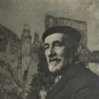 Louis DENIS-VALVERANE