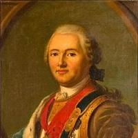 Philippe DE NOAILLES