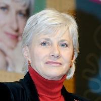 Françoise de PANAFIEU
