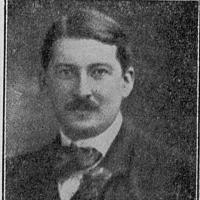 Philippe DE VILMORIN