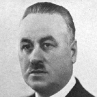 Joseph DEPIERRE