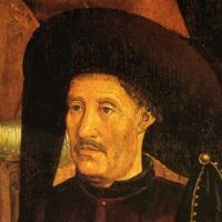 Henrique DE PORTUGAL