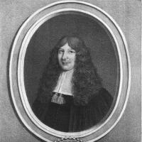 Pierre DE ROQUESANTE
