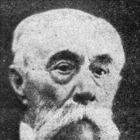 Marie Alexandre Raoul de Blin de Bourdon