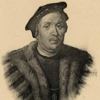 Pierre DE RIEUX