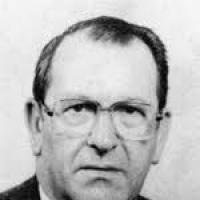 Stéphane DERMAUX