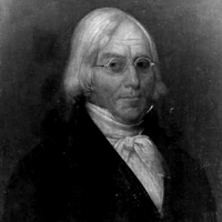 Louis Philippe Joseph DE ROFFIGNAC