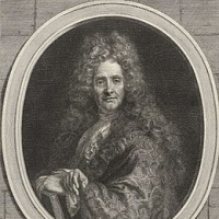Roger DE PILES