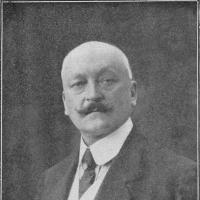 Laurent DEROGNAT